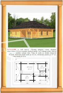 bungalow a